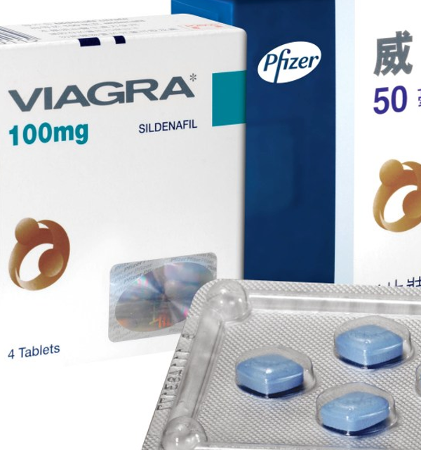 Viagra pharmacy