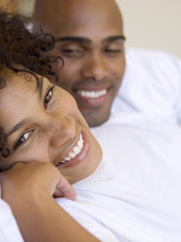 Erectile dysfunction as a love spoiler for couples!