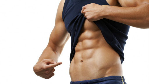 How Clenbuterol Affects The Sympathetic Nervous System, Its Working And Its Usage